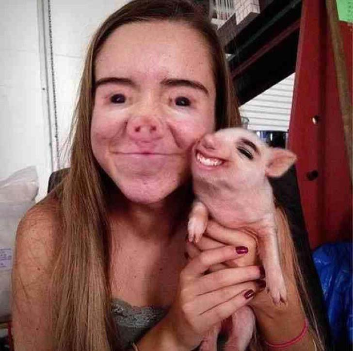 17-funny-face-swaps-photos_8