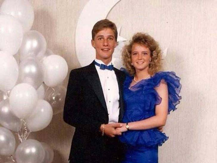 17-of-the-most-famous-celebrities-at-their-high-school-prom_2