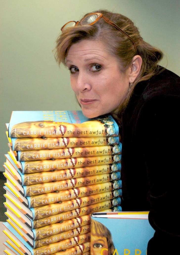 18-photos-of-carrie-fisher-that-will-make-you-miss-her-even-more_14