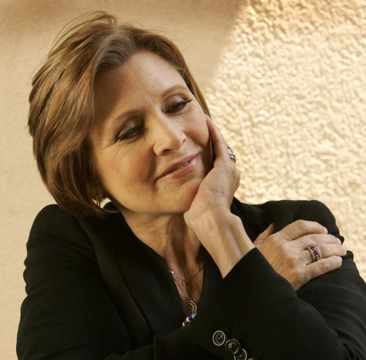 18-photos-of-carrie-fisher-that-will-make-you-miss-her-even-more_19