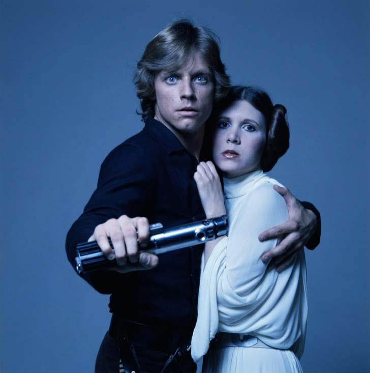 18-photos-of-carrie-fisher-that-will-make-you-miss-her-even-more_4