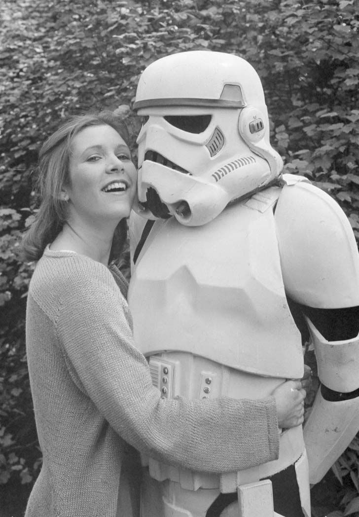 18-photos-of-carrie-fisher-that-will-make-you-miss-her-even-more_6