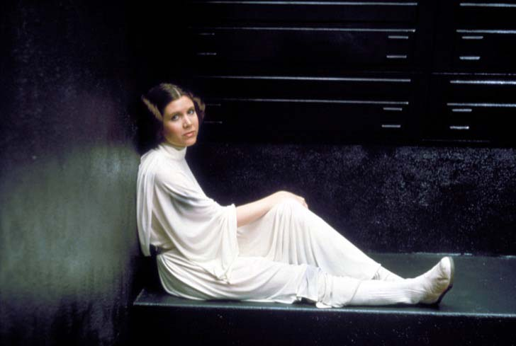 18-photos-of-carrie-fisher-that-will-make-you-miss-her-even-more_8