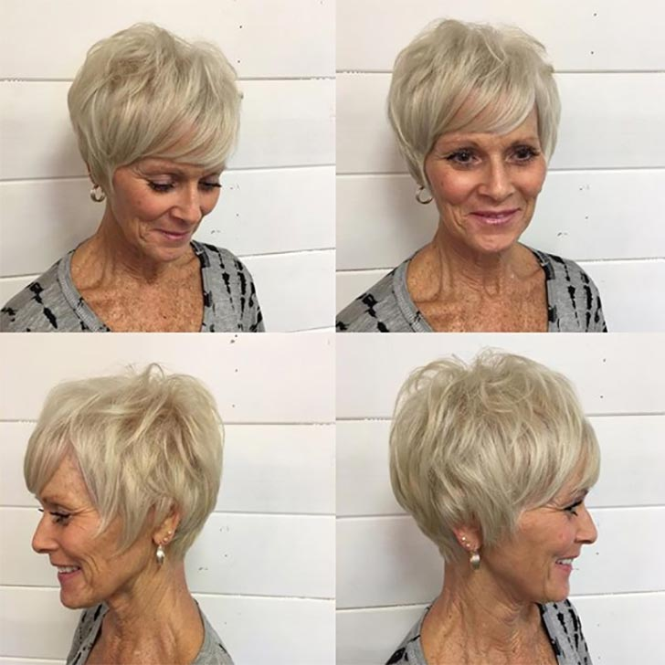 20-best-short-hairdos-for-women-over-60-will-knock-20-years-off_11