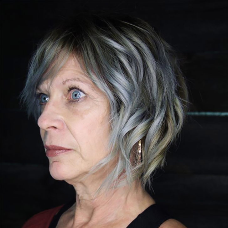 20-best-short-hairdos-for-women-over-60-will-knock-20-years-off_12