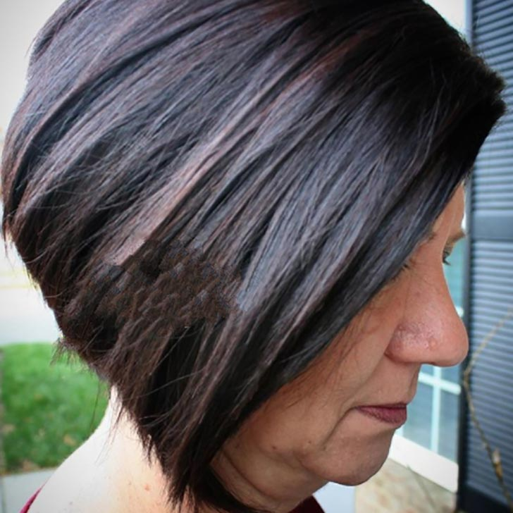 20-best-short-hairdos-for-women-over-60-will-knock-20-years-off_14