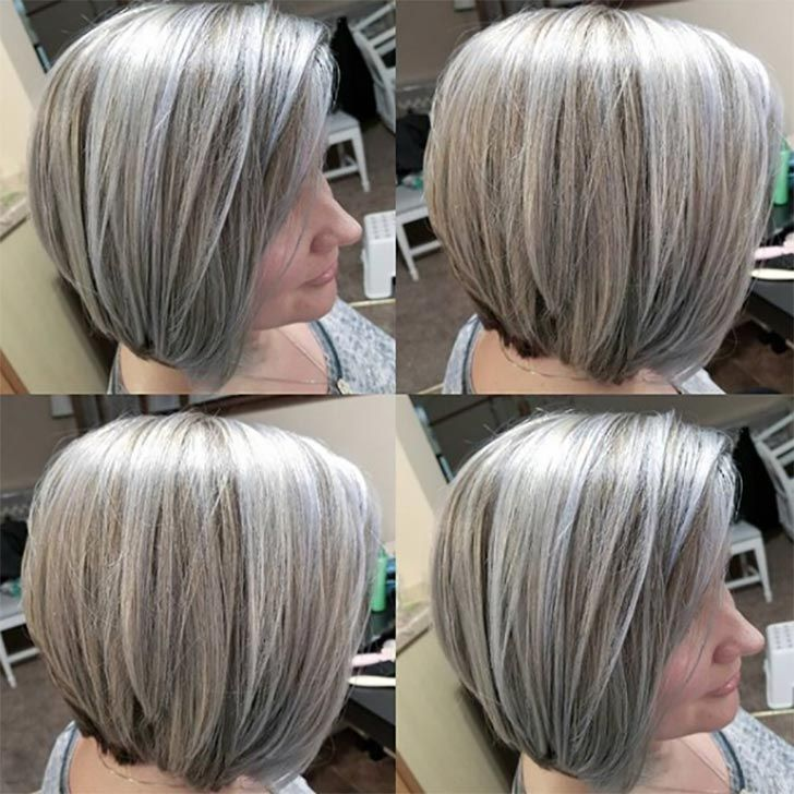20-best-short-hairdos-for-women-over-60-will-knock-20-years-off_6