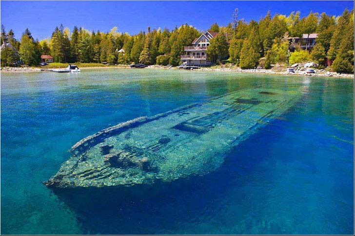 20-bizarre-underwater-discoveries-that-will-blow-your-mind_17