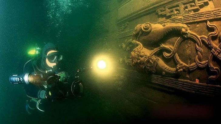 20-bizarre-underwater-discoveries-that-will-blow-your-mind_4
