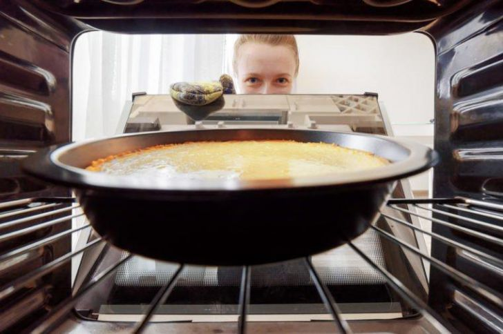 20 Common Cooking Mistakes That Ruin Your Food Or Health_8