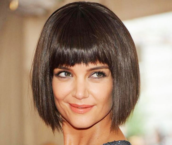 20-flattering-hairstyles-that-knock-10-years-off-your-look_20