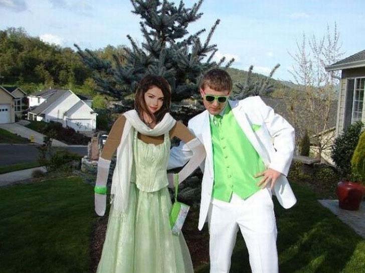 20-most-awkward-prom-photos-you-have-ever-seen_19