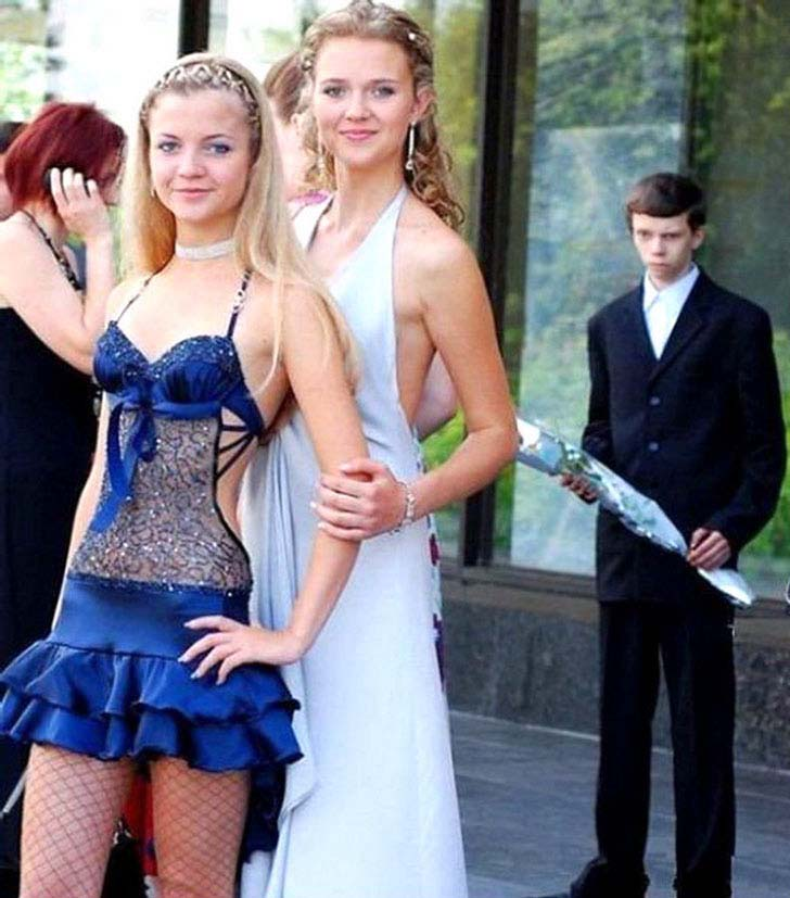 20-most-awkward-prom-photos-you-have-ever-seen_5