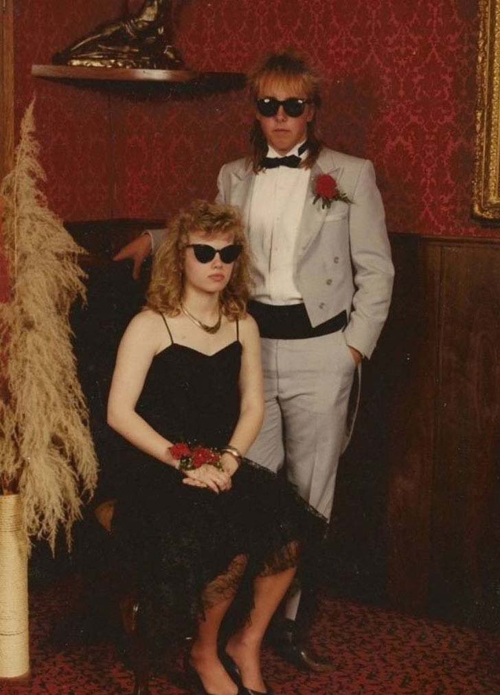 20-most-awkward-prom-photos-you-have-ever-seen_7