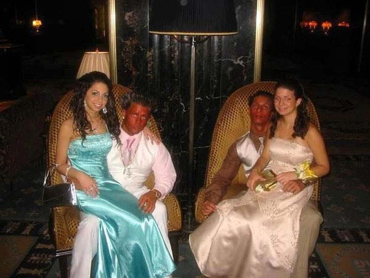 20-most-awkward-prom-photos-you-have-ever-seen_9