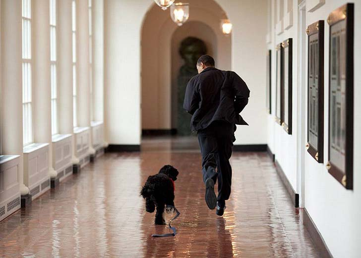 25-photos-that-show-that-barack-obama-is-the-coolest-president-ever_5
