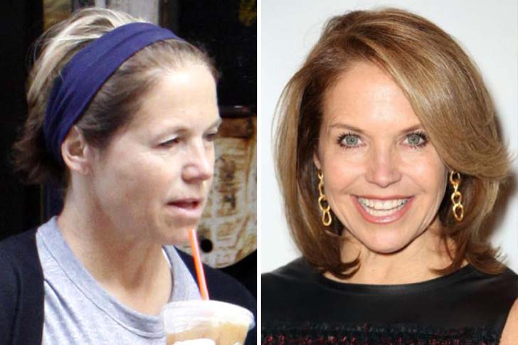 27-celebs-without-makeup_18