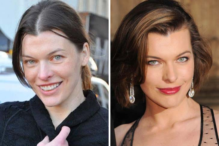 27-celebs-without-makeup_24