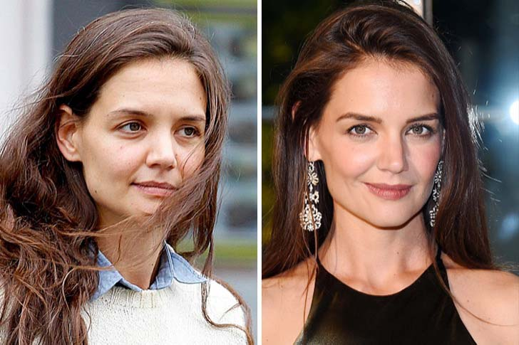 27-celebs-without-makeup_26