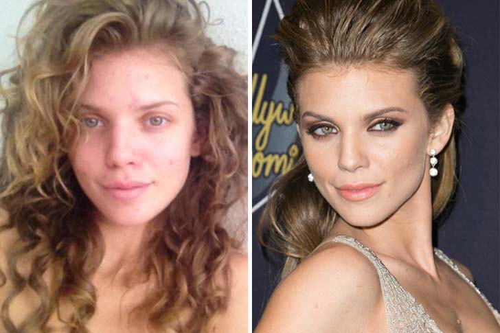 27-celebs-without-makeup_5