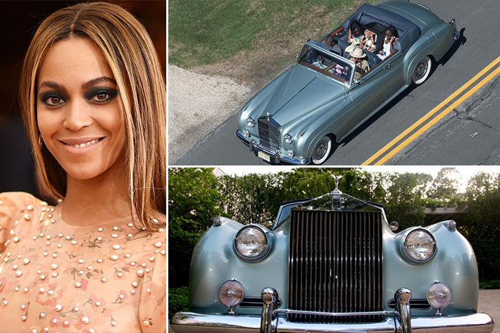 27-incredible-celebrity-cars-–-we-bet-they-dont-save-on-auto-insurance_1