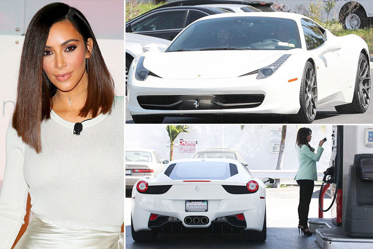 27-incredible-celebrity-cars-–-we-bet-they-dont-save-on-auto-insurance_21