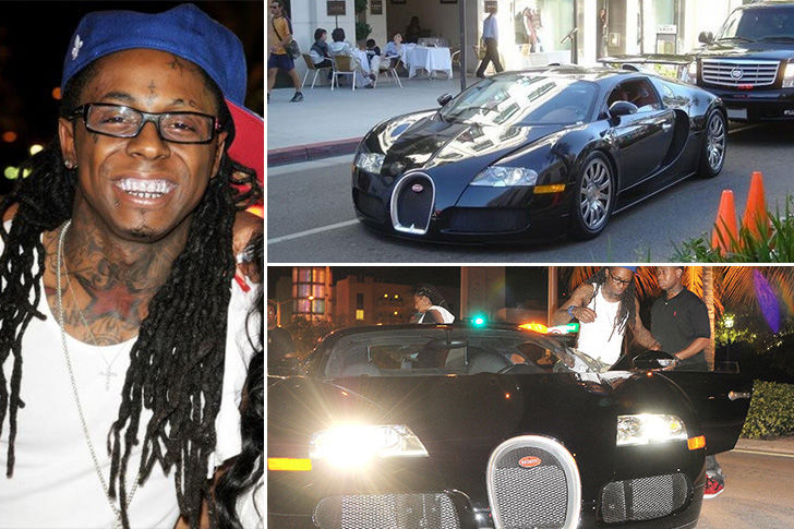 27-incredible-celebrity-cars-–-we-bet-they-dont-save-on-auto-insurance_31