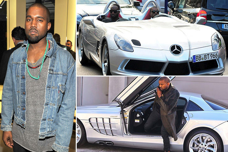 27-incredible-celebrity-cars-–-we-bet-they-dont-save-on-auto-insurance_36