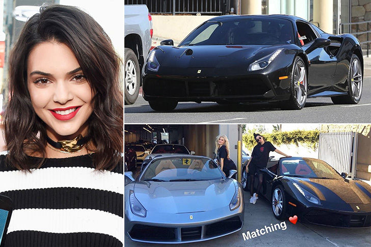 27-incredible-celebrity-cars-–-we-bet-they-dont-save-on-auto-insurance_45