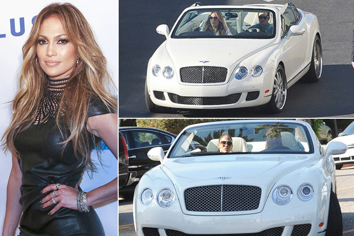 27-incredible-celebrity-cars-–-we-bet-they-dont-save-on-auto-insurance_47