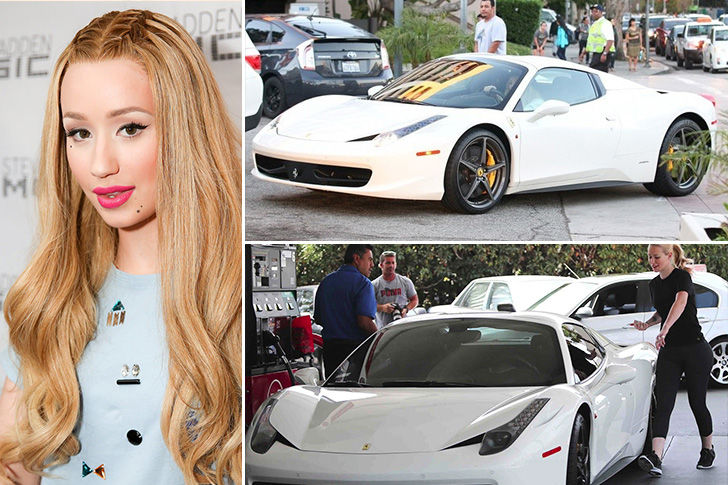 27-incredible-celebrity-cars-–-we-bet-they-dont-save-on-auto-insurance_6