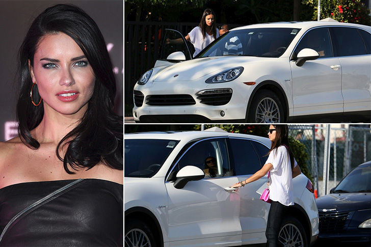 27-incredible-celebrity-cars-–-we-bet-they-dont-save-on-auto-insurance_64