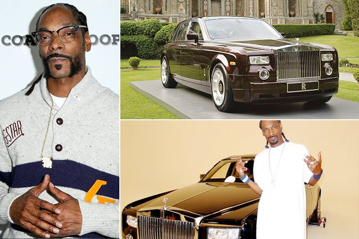 27-incredible-celebrity-cars-–-we-bet-they-dont-save-on-auto-insurance_65
