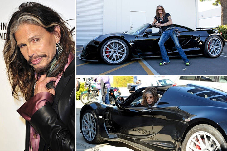27-incredible-celebrity-cars-–-we-bet-they-dont-save-on-auto-insurance_66