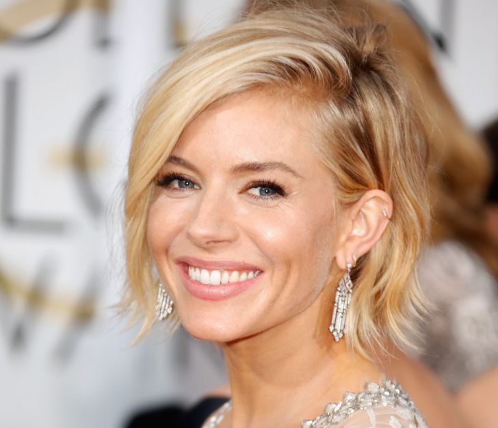 22 Chic, Gorgeous And Short Hairstyles To Inspire Your New Look_49