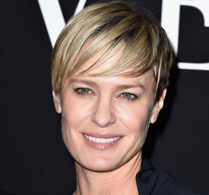 22 Chic, Gorgeous And Short Hairstyles To Inspire Your New Look_51