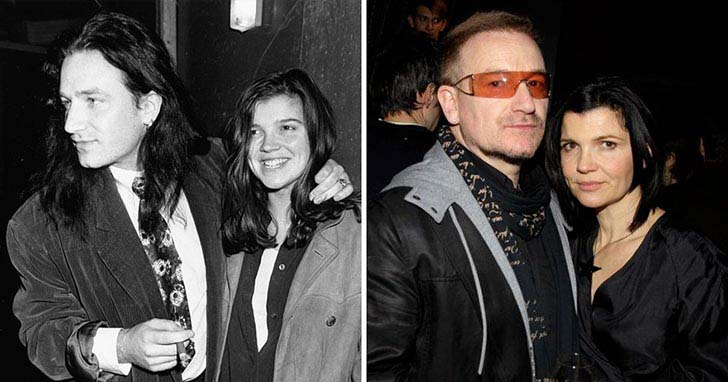 30-hollywood-couples-who-have-prove-love-can-last-forever_13
