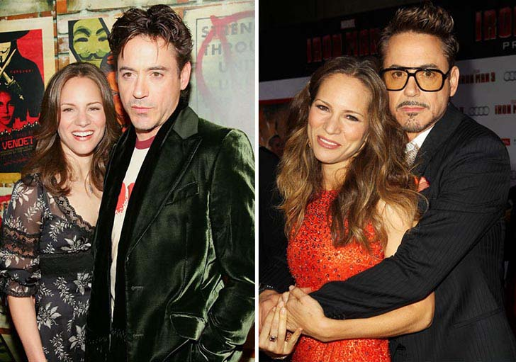 30-hollywood-couples-who-have-prove-love-can-last-forever_19