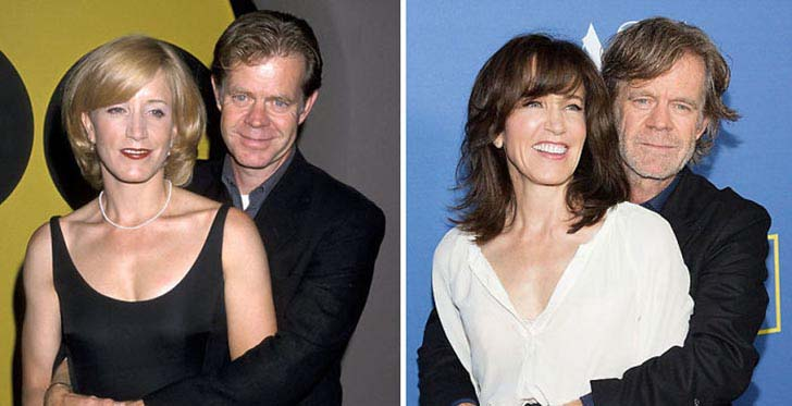 30-hollywood-couples-who-have-prove-love-can-last-forever_22