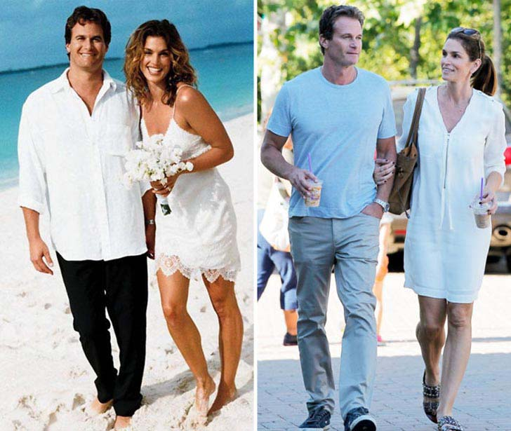 30-hollywood-couples-who-have-prove-love-can-last-forever_24