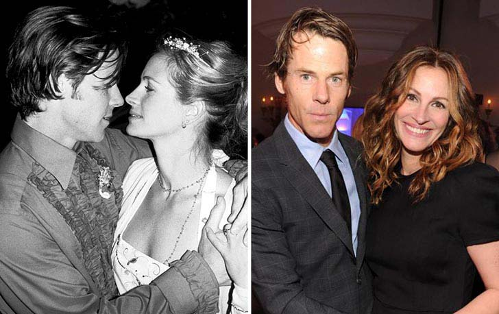 30-hollywood-couples-who-have-prove-love-can-last-forever_26