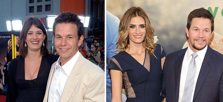 30-hollywood-couples-who-have-prove-love-can-last-forever_29