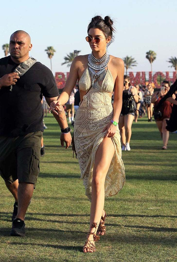 42-best-looks-from-coachella-2016-to-inspire-your-wardrobe_1