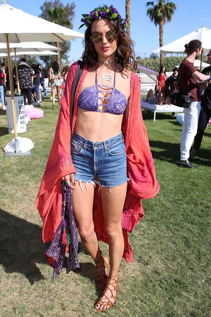 42-best-looks-from-coachella-2016-to-inspire-your-wardrobe_3