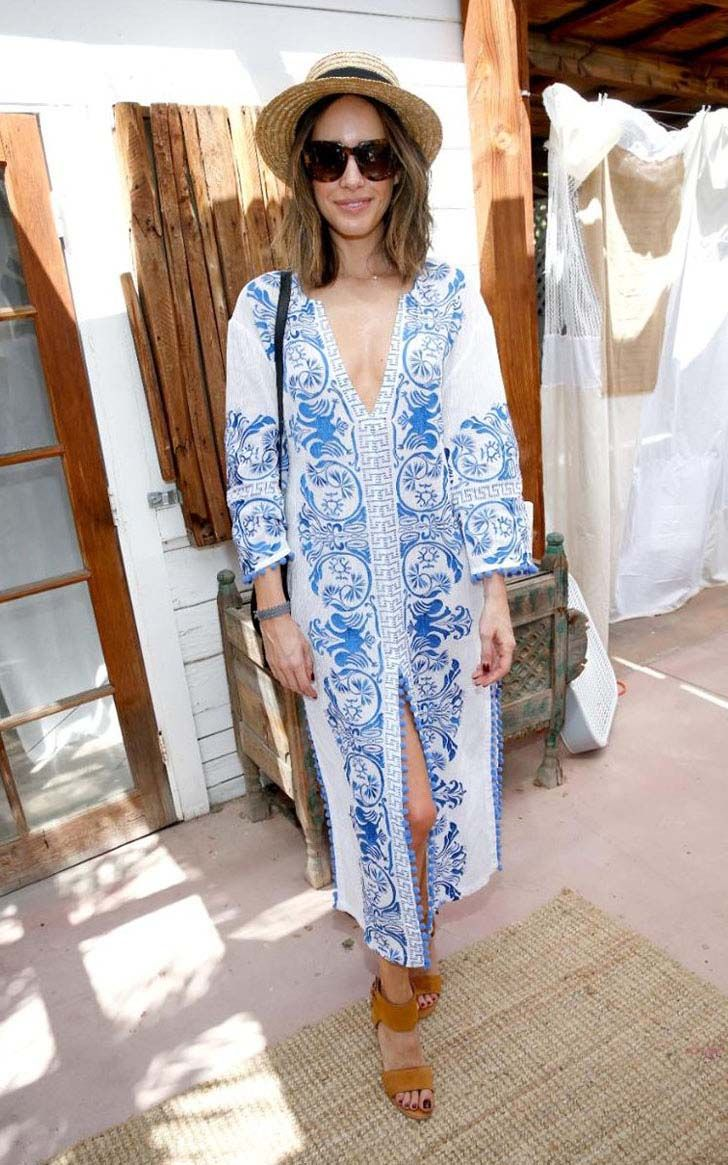 42-best-looks-from-coachella-2016-to-inspire-your-wardrobe_31