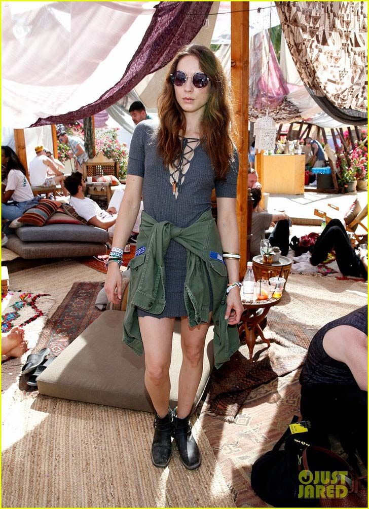 42-best-looks-from-coachella-2016-to-inspire-your-wardrobe_32