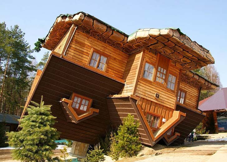 7-of-the-most-amazing-and-unusual-homes-you-will-ever-see_1