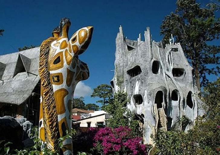 7-of-the-most-amazing-and-unusual-homes-you-will-ever-see_2