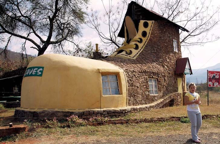 7-of-the-most-amazing-and-unusual-homes-you-will-ever-see_3