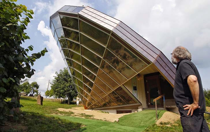 7-of-the-most-amazing-and-unusual-homes-you-will-ever-see_4